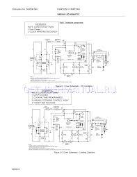 wiring diagram for frigidaire air conditioner the wiring diagram frigidaire air conditioners fpmo209kf wiring diagram wiring diagram