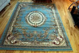 blue area rugs 9x12 blue area rugs nuloom verona blue area rug 9x12