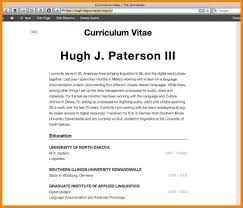 Examples Of Resume Profiles Personal Profile Resume Examples Examples Of Resumes 23