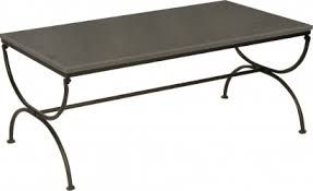 outdoor metal table. Wonderful Table Monaco Granite Coffee Table  24500 With Outdoor Metal O
