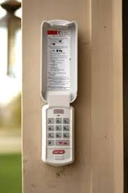 garage door opener keypad. Garage Door Opener Keypad Not Working PPI Blog Pertaining To Key Pad Decor 14 L