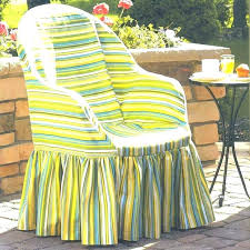 patio furniture slip covers. Patio Furniture Slip Covers Slipcovers For Cushions Throughout Outdoor Idea 16 2
