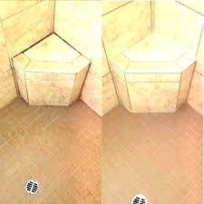 sealing shower tiles shower tile sealer shower tile sealer intended for shower grout sealer decorations best