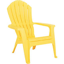 adams realcomfort ergonomic adirondack chair do it best forest green plastic chairs to zoom