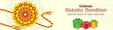 send new year gifts raksha bandhan gifts to guntur flowers cakes sweets chocolate sarees wedding gifts