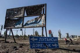 Житель міста Сватове добровільно відмовився від участі у незаконному збройному формуванні