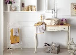 english home furniture. english home yz havlusu bathroom towel englishhome havlu yeni furniture s