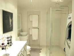 medium size of decorative bathroom towels and rugs towel decor rack designs for ideas decorating gorgeous