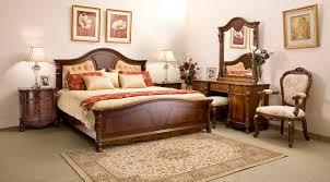 Portland Bedroom Furniture Bedroom Furniture Portland Or