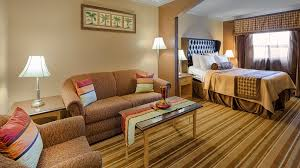 absolutely nicking lighting idea. Best Western Marquis Inn \u0026 Suites - Live In True Luxury When You Book A King Absolutely Nicking Lighting Idea