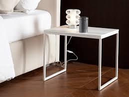 Comodini moderni camera da letto: comodini moderni camera da letto