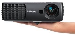 Kết quả hình ảnh cho infocus mobile in1100