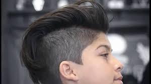 احدث حلاقة شعر للرجال اجمل قصات شعر على الموضة للرجل هل تعلم