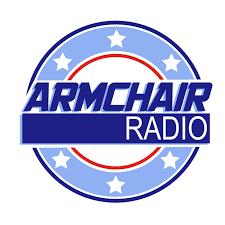 Armchair Radio