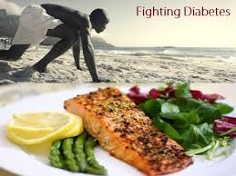 Diet And Excercise Diabetes Diet And Exercise The Herald