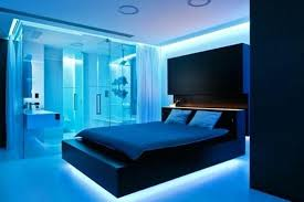 subdued lighting. Led Light Bedroom Lights Subdued Lighting That Suits For B