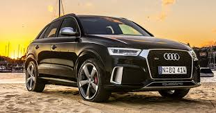 audi q 3 2018. interesting 2018 audi rs q3 2018  design review prices rumors intended audi q 3 t