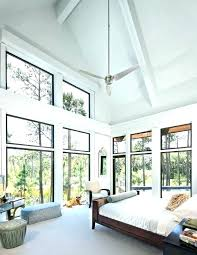 ceiling fan for angled ceiling vaulted ceiling fan best ceiling fans for living room fan vaulted ceiling fan for angled