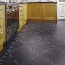Floor Coverings For Kitchens Gm Flooring Services Ltd Flooring Fitter In Sheffield