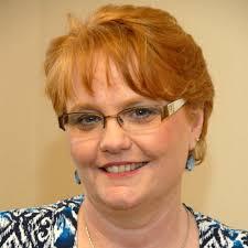 Debbie Cox Debbie Cox Debbiecoxdebbie Twitter