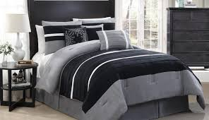 black red gray set queen yellow silver tan pink comforter and full gold sets twin grey