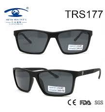 Italian Designer Sunglasses Manufacturers China Italy Fashion Popular Classical Frame Tr90 Sunglasses