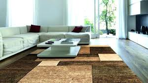 solid color rug runners oval area rugs area rugs oriental solid color rug runners living solid