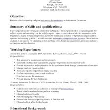 Pharmacy Technician Resume No Experience Awesome Surgical Tech
