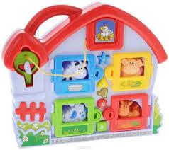 <b>QiQu Wooden Toys</b> Factory — интернет-магазин. Официальный ...