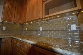 how to install kitchen lighting. Amazing Kitchen Guide: Impressive Under Cabinet Lighting Adds Style And Function To Your Of How Install Y