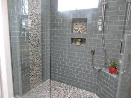 Mirror Tiles For Table Decorations Grey Bathroom Floor Tile Shower Stems Bathtub Handles Shower Tile 98