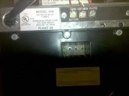 genie garage door opener learn button. Opener Learn Button Remotes And Keypads S Creditrestoreus Genie Garage Door