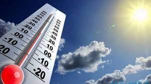حالة الطقس :الجوغائم إلى صحو والحرارة إلى ارتفاع   وكالة قاسيون للأنباء