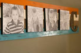 diy canvas wall art focal point a mom s take throughout the most amazing along with gorgeous canvas wall art regarding property on photo canvas wall art with diy canvas wall art focal point a mom s take throughout the most