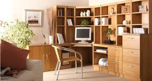 small home office furniture ideas. Delighful Small Modular Home Office Furniture Designs With Small Ideas I