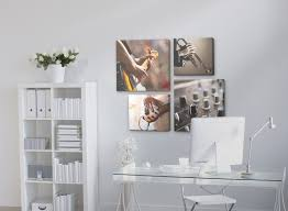 wall decor ideas for office. Cozy Office Depot Canvas Photo Prints Meteor Shower Ii By Wall Decor Ideas For