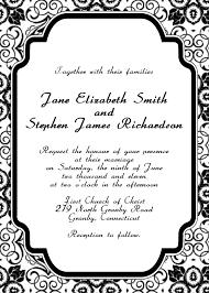 wedding invitation maker free wblqual com Wedding Invitation Wording Maker wedding cards maker online free wedding invitation sample, wedding invitation wedding invitation wording modern