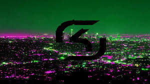 Green And Purple Wallpapers Top Free Green And Purple