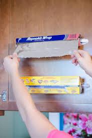 kitchen hand towel holder. Shocking Snap On Kitchen Hand Towel Holder Ideas Under Sink Pics Of Decorative Popular And D