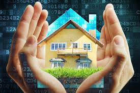 Build your own security system Fortress Home Security Technology Castel Home Security Demystified How To Build Smart Diy System Network