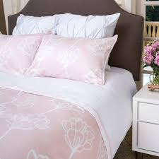 blush pink duvet cover nz dkny willow duvet cover blush king bedding duvet covers shams sets