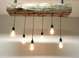 large pendant lighting fixtures modern ceiling starburst chandelier