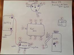 ford n troubleshooting ford circuit diagrams amazing top ford 8n troubleshooting ford circuit diagrams wiring color code for as well ford truck wiring diagrams