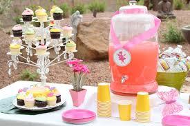 Fairy Birthday Party Decorations Garden Themed Birthday Party Decoration Garden Fairy Party Garden