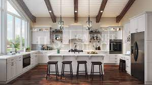 advanes of rta cabinetry us