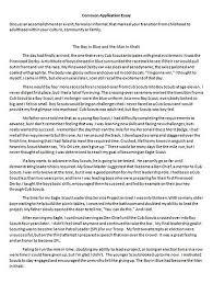 essay writing topics index esl assignment ghostwriter challenge of life essay