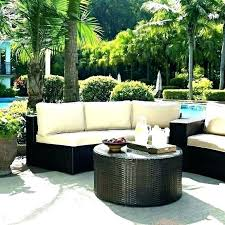apartment patio furniture. Patio Furniture For Small Balconies  Outdoor Balcony Apartment