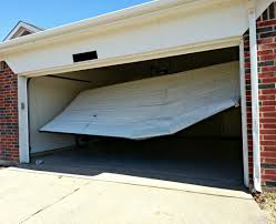 garage door suppliersDoor  Garage Door Suppliers I76 All About Stunning Inspiration