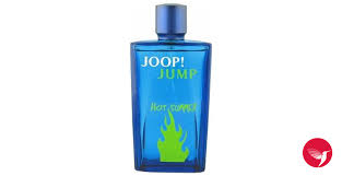 <b>Joop</b>! <b>Jump Hot Summer</b> 2008 Joop! cologne - a fragrance for men ...