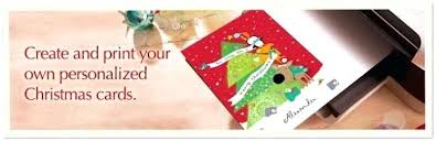 create your own christmas cards free printable make your own christmas cards ideas 2017 on sale canada boxed